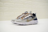 Nike Upcoming React Element 87 AQ1813-343