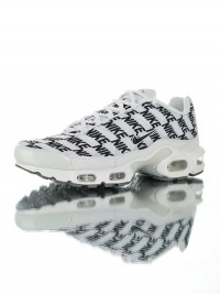 Nike Air Max Plus TXT Tuned