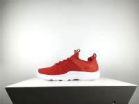 "Nike Darwin run ""Red white"" 819803-666"