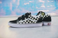 Vans Old Skool V CL VN0A3D29EO1