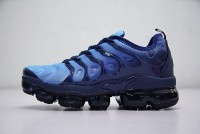 Nike Air VaporMax TN Plus 924453-401
