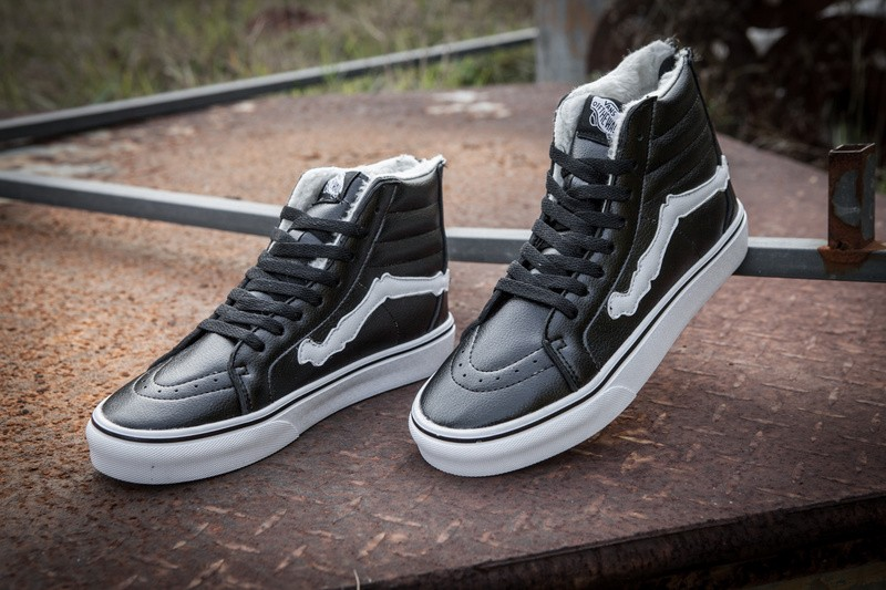 VAULT BY Vans Old skool