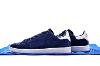 Adidas Originals Stan Smith S75236