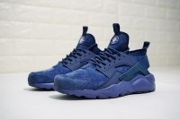 NIKE AIR HUARACHE RUN ULTRA 829669-332