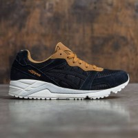 "​ASICS Gel-Lique ""Black Cathay Spice"" H6K0L-9077"