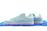Adidas Originals Stan Smith S75239