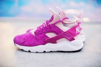 NIKE AIR HUARACHE RUN ULTRA ID 829669-600