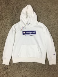 Champion hoodie WH805