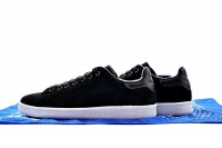 Adidas Originals Stan Smith Black White