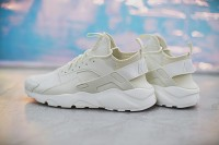 NIKE AIR HUARACHE RUN ULTRA ID 829669-665