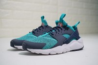 NIKE AIR HUARACHE RUN ULTRA Flyknit ID AH6758-300