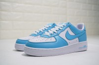 Nike Air Force 1 07 Premium AQ4134-400