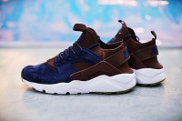 NIKE AIR HUARACHE RUN ULTRA 829669-66