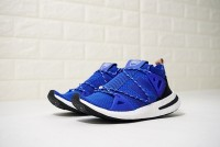 Adidas Originals Arkyn W Boost AC8765