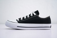 LIMI feu x Converse All Star OX 100