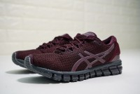 Asics Gel-Quantum 360 Shift MX Knit T72VQ-9067