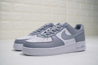 Nike Air Force 1 07 AQ4134-101
