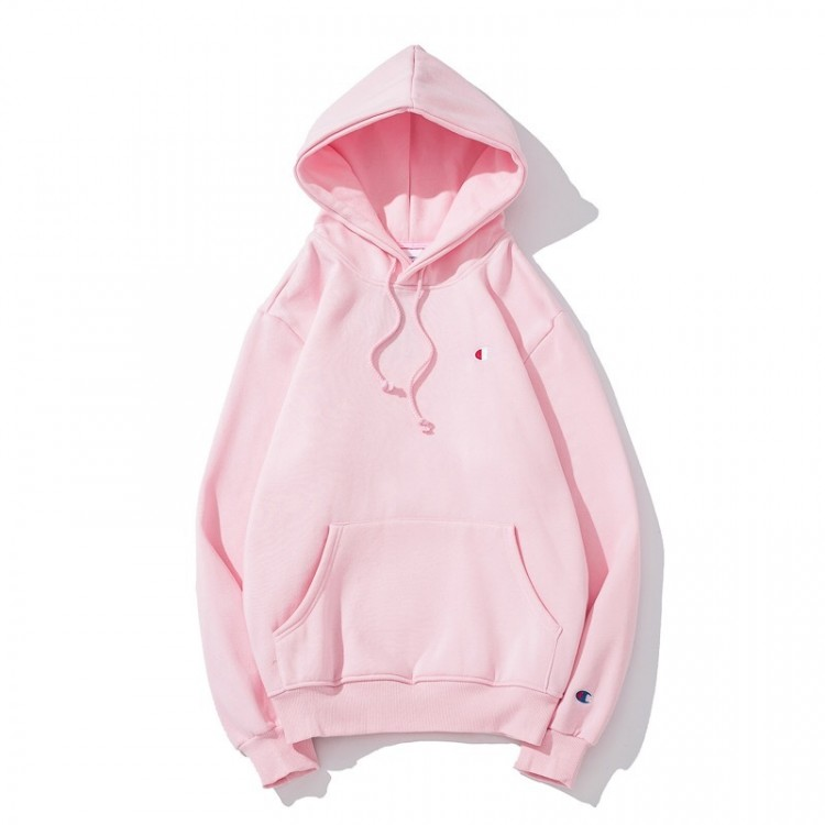 Champion hoodie WH812