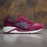 ​ASICS Gel-Lique HL6E1-2890