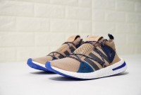 Adidas Originals Arkyn W Boost DA9604