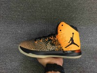 "Nike Air Jordan XXXI (31) ""Shattered Backboard"" 845037-021"