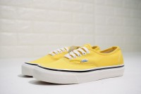 Vans Authentic 44 DX VA38ENMRA