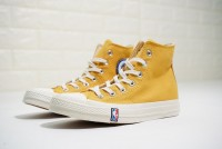 NBA x Converse Custom Chuck 1970S High A162054C