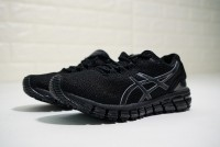 Asics Gel-Quantum 360 Shift MX Knit T839N-8190