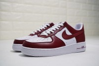Nike Air Force 1 07 Premium AQ4134-600