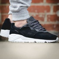 ​ASICS Gel-Lique H6K0L-9090