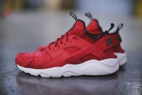 NIKE AIR HUARACHE RUN ULTRA 829669-666