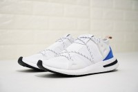 Adidas Originals Arkyn W Boost CQ2748