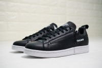 mita sneakers x adidas Coordinate Stan Smith