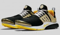 Nike Air Presto Brutal Honey