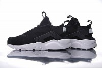NIKE AIR HUARACHE RUN ULTRA 829669-001