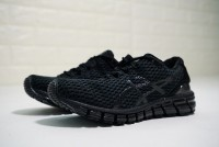 Asics Gel-Quantum 360 Shift MX Knit T839N-1690