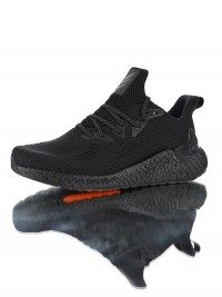 Adidas AlphaBOUNCE System M  EF9010