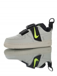 Nike Air Force 1 Utility QS AO1531-301
