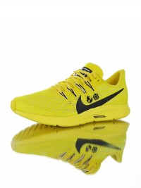 "Cody Hudson x Nike Air Zoom Pegasus 36 ""Yellow black"""