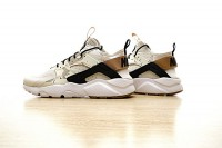 NIKE AIR HUARACHE RUN ULTRA 752703-993