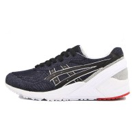 "Asics Gel-Sight 60 ""Denim"" H60KK-8898"