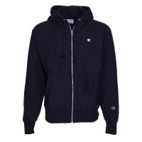 Champion hoodie WH1001