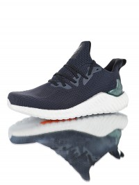 Adidas AlphaBOUNCE System M  EF9401