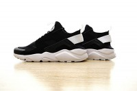 NIKE AIR HUARACHE RUN ULTRA 752703-992