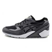 "Asics Gel-Sight 60 ""Stealth Camo"" H5Q2L-1190"