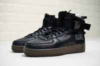Nike Air Force 1 07 917753-002
