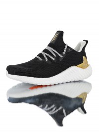 Adidas AlphaBOUNCE System M  EF9110