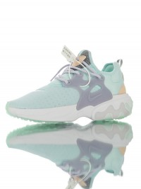 Nike Epic React Presto CJ4982-31