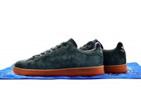 Adidas Originals Stan Smith S75232
