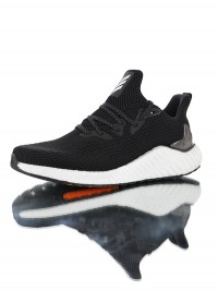 Adidas AlphaBOUNCE System M EF901